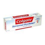 Colgate -  8714789501543