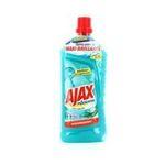 Ajax -  None 8714789504629
