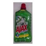 Ajax -  None 8714789514031