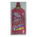 Ajax -  None 8714789514055