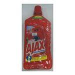 Ajax -  None 8714789514062