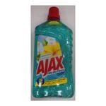 Ajax -  None 8714789514079