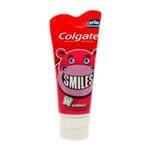 Colgate - Colgate Smiles For Milk Teeth 0-3 Years 50ml 8714789541631