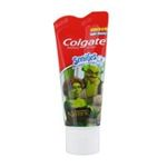 Colgate -  smiles dentifrice tube  8714789541655