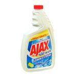 Ajax -  None 8714789542638