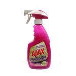 Ajax -  None 8714789543376