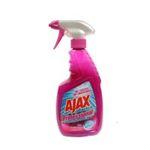 Ajax -  None 8714789543406