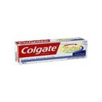 Colgate -  total dentifrice tube blanchissant  8714789554433