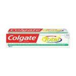 Colgate -  8714789554631
