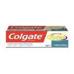 Colgate -  8714789554679