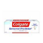 Colgate -  8714789558257