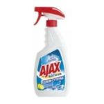 Ajax -  None 8714789576596