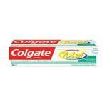 Colgate -  8714789591889
