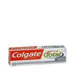 Colgate -  8714789594347