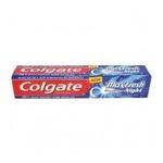 Colgate -  8714789609959