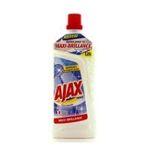 Ajax -  None 8714789644448