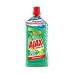 Ajax -  None 8714789644479