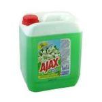 Ajax -  None 8714789646176