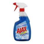 Ajax -  None 8714789659350