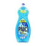 Paic -  liquide vaisselle anitibacterien paic  8714789665276