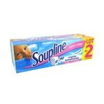 Soupline -  8714789668277
