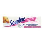 Soupline - SOUPLINE |  seche linge adoucissant de tissu voiles en boite carton douceur et soin 20cttissu  8714789668307
