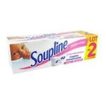 Soupline -  8714789668345