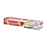 Colgate -  8714789682334