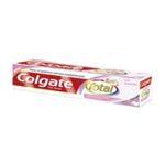 Colgate -  8714789682358