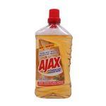 Ajax -  None 8714789688459