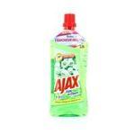 Ajax -  None 8714789691664