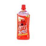 Ajax -  None 8714789691695