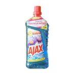 Ajax -  None 8714789691787