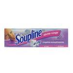 Soupline -  8714789692838