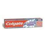 Colgate -  8714789694627