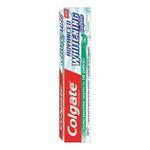 Colgate -  8714789698151