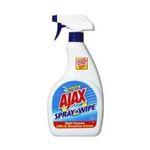 Ajax -  None 8714789707839