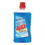 Ajax -  None 8714789713182