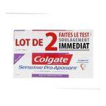 Colgate -  8714789731636