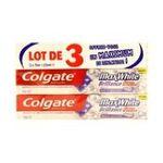 Colgate -  8714789731711