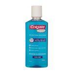 Colgate -  8714789732732