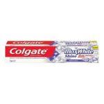 Colgate -  8714789733432