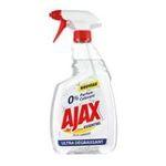Ajax -  None 8714789736587
