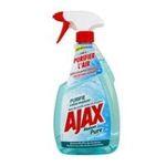 Ajax -  None 8714789736709