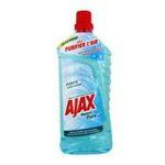 Ajax -  AJAX |  maison pure nettoyant menager flacon plastique toute surface non abrasif liquide  8714789736730