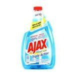 Ajax -  None 8714789750514
