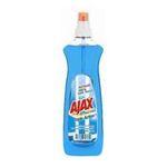 Ajax -  None 8714789750545
