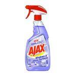 Ajax -  None 8714789751306