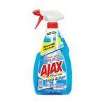 Ajax -  None 8714789751658