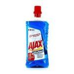 Ajax -  None 8714789757032